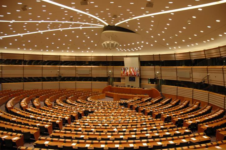 W Parlamencie Europejskim powstanie raport o praworządności w Polsce
