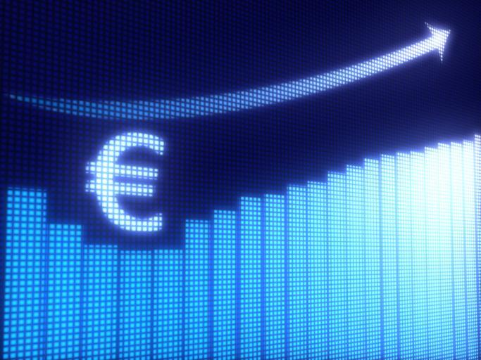 KE ogłosiła propozycję w sprawie Funduszu Sprawiedliwej Transformacji