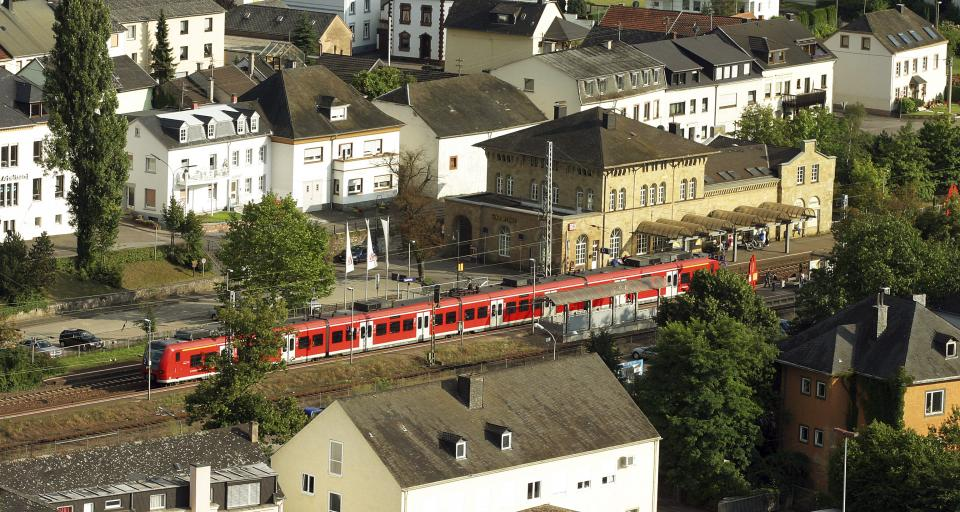 Wsparcie finansowe dla średnich miast coraz bliżej