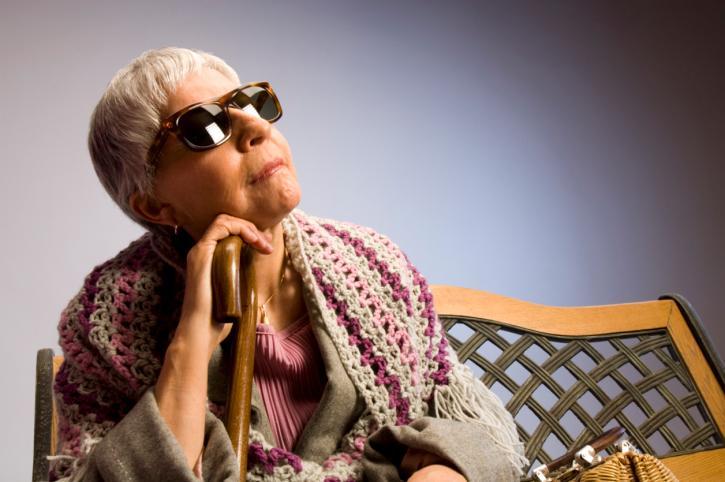 Czternasta emerytura i renta nie dla wszystkich