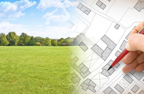 20 stycznia odbędzie się okrągły stół o zagospodarowaniu przestrzennym