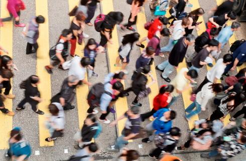 Buda: Posłowie chcą obniżyć limity zaangażowania funduszy zarządzających IKE w akcje spółek