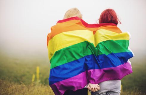 Do samorządów trafił apel o uchylenie uchwał anty-LGBT