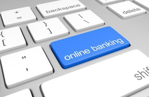 Sąd: Umowa kredytu online ważna, gdy właściwa osoba po drugiej stronie