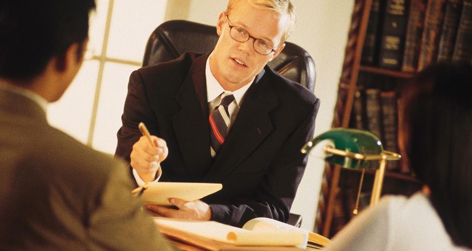 WSA: Adwokatura musi uzasadnić, dlaczego nie chce ujawnić dyscyplinarek