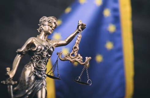 Dyscyplinarki sędziowskie - pod koniec stycznia spotkanie szefa MSZ i wiceszefowej KE