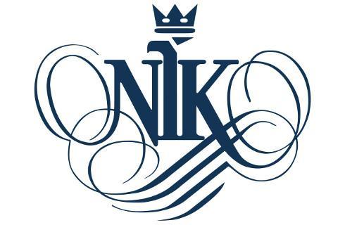 NIK uderza w KNF za aferę GetBack