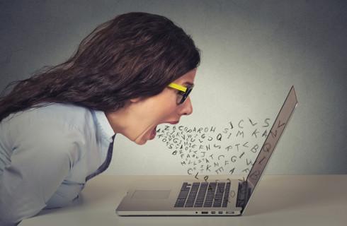 Technologia deepfake wymaga regulacji - komputerowe przeróbki stają się zagrożeniem