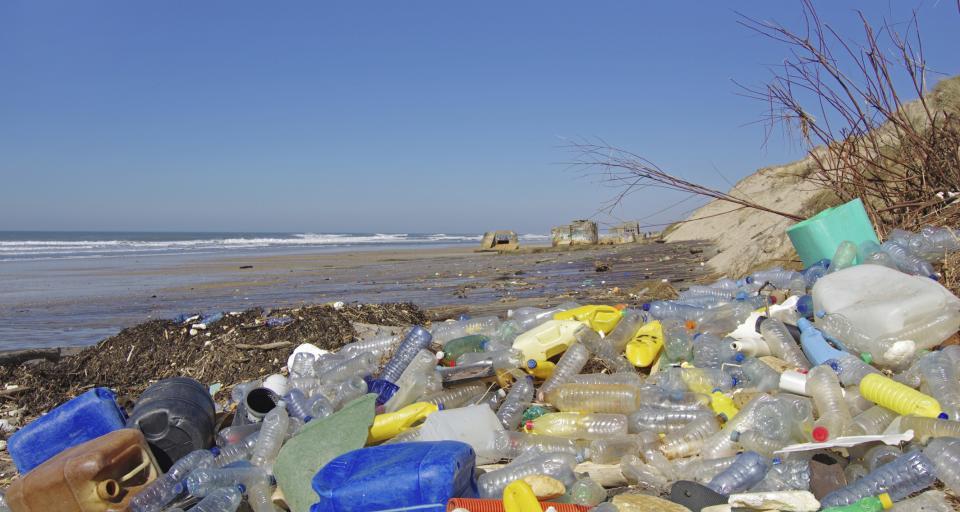 Spalarnie odpadów – przeżytek czy jedyne wyjście? Jest luka w prawie