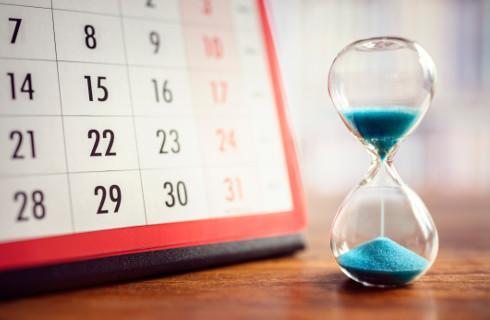 WSA: Wniosek o przywrócenie terminu nie może być składany zbyt późno