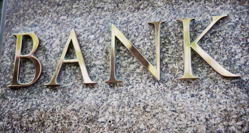 UOKiK ukarał Getin Noble Bank za stosowanie niedozwolonych klauzul