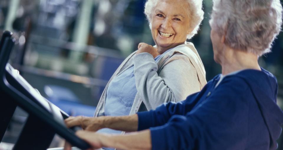 Pracownicy fizyczni szybciej przejdą na emeryturę?
