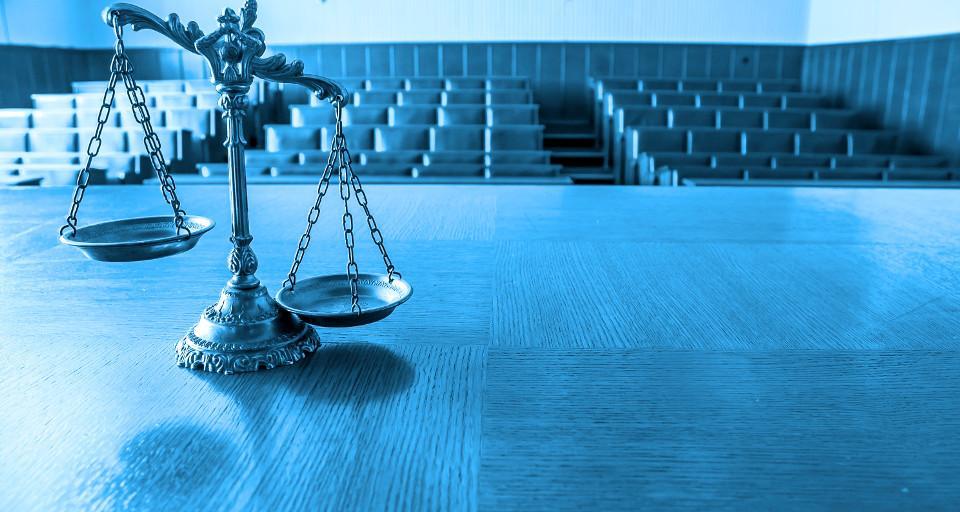 Izba Dyscyplinarna posłuchała Trybunału, nie uchwały 3 Izb SN, znów orzeka
