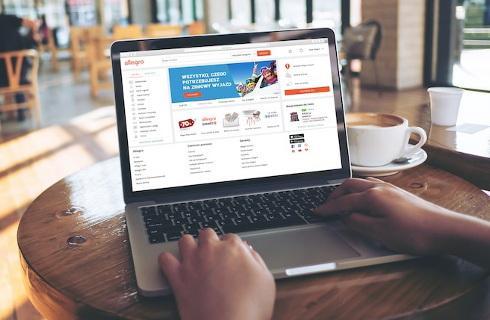 Złe prawo ogranicza rozwój polskiego e-biznesu