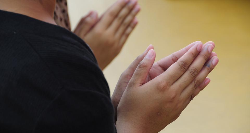 Episkopat: Religia w szkolew wymiarze dwóch lekcji