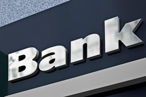 Pieniądze samorządów w bankach słabo chronione, potrzebne pilne zmiany