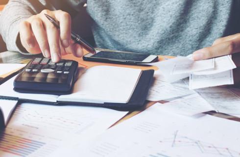 Mniej kontroli podatkowych w 2019 roku