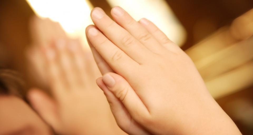 HFPC przystępuje do sprawy dotyczącej pedofilii w Kościele