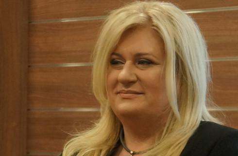 Zemke-Górecka: Rozpowszechnianie mediacji wymaga zmian w przepisach i w podejściu adwokatów