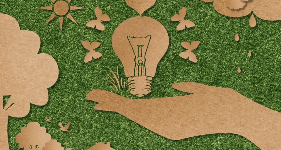 Samorządy będą mogły wnioskować o pieniądze na innowacje dla środowiska