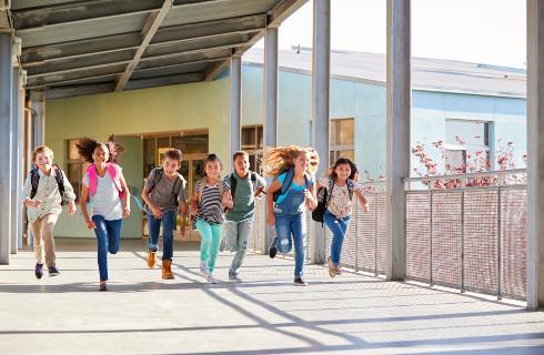 WSA: Nie wolno likwidować klasy w ciągu roku szkolnego