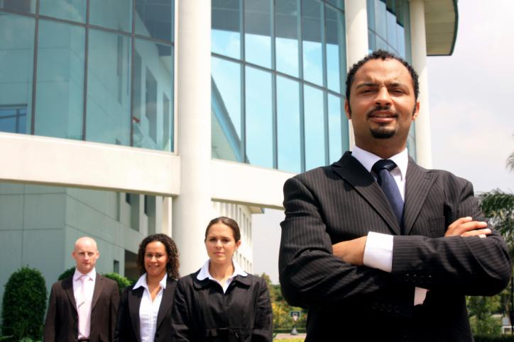 PIP potwierdza, że nie może ścigać firm nakłaniających pracowników do rezygnacji z PPK