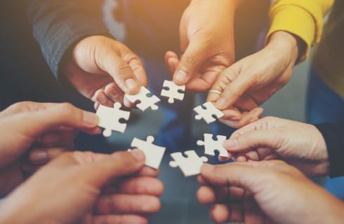 Związki partnerskie wymagają zmian w prawie