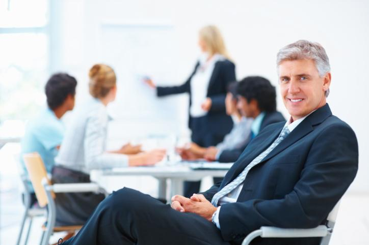 Siedem błędów, których powinien wystrzegać się menadżer