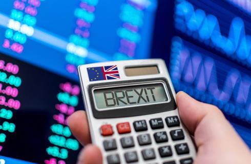 Brexit na wzór kanadyjski wpłynie na rozliczenia podatków w Polsce