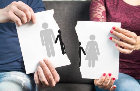 Alienacja rodzicielska staje się plagą - MS analizuje zjawisko utrudniania kontaktów