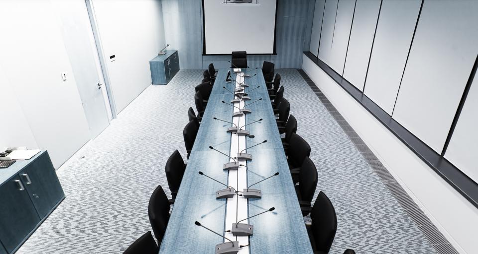 Spółki i ich rady nadzorcze czeka reforma