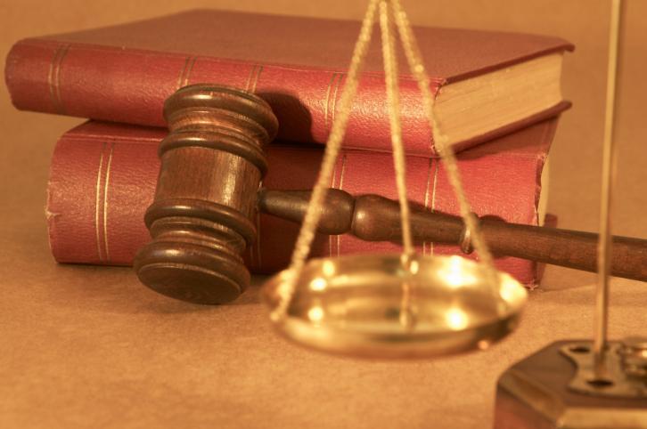 Kolegium Sądu Apelacyjnego w Białymstoku krytycznie o zachowaniu prezesa Nawackiego