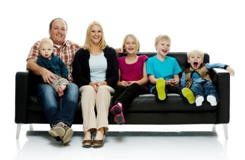 Darowizny i spadki w rodzinie zastępczej bez podatku