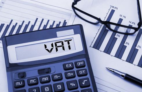 NSA: Błędne doręczenie pisma nie przedłuży terminu zwrotu VAT