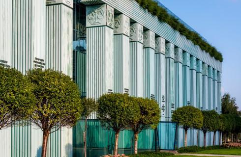 RPO: Kolejna skarga nadzwyczajna do Izby Cywilnej SN, a nie Izby Kontroli Nadzwyczajnej