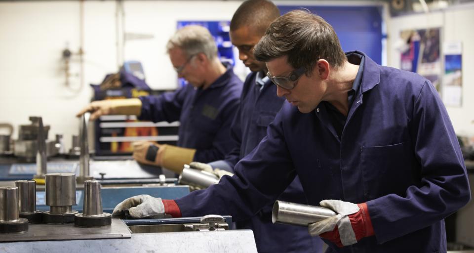 BCC: Potrzebne działania uszczelniające nadużycia na rynku pracowników delegowanych spoza UE