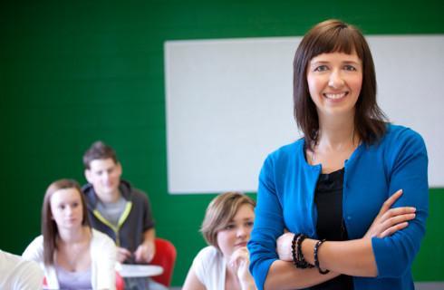 WSA: Informacji o wynagrodzeniu nauczyciela nie chroni RODO