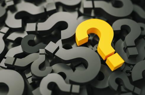Odpowiedzi na najczęstsze pytania w sprawie BDO