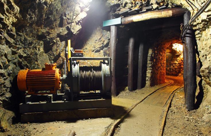 SN: Górnikowi można dwa razy ustalać wysokość renty wyrównawczej
