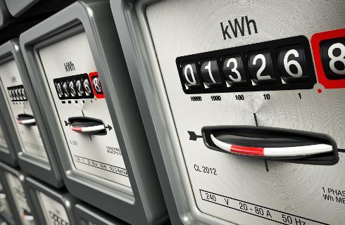 Rekompensaty za wzrost cen prądu tylko w pierwszym progu podatkowym