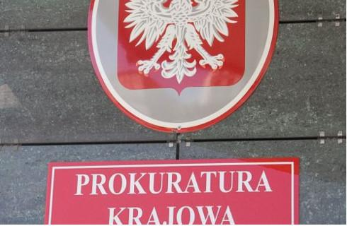 """Represje wobec prokuratora i sędziego za kwestionowanie statusu """"nowego"""" sędziego"""