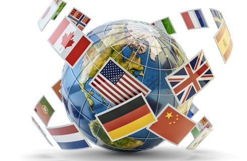 Lista krajów niechętnych współpracy w uszczelnianiu podatków coraz dłuższa