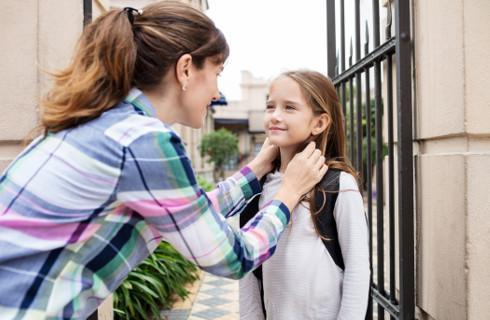 Komu przysługuje ulga na dzieci w rozliczeniu PIT za 2019 rok