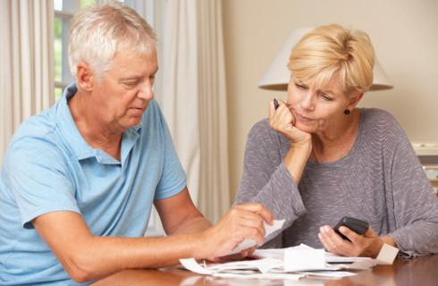 Polacy powoli zaczynają opóźniać moment przejścia na emeryturę