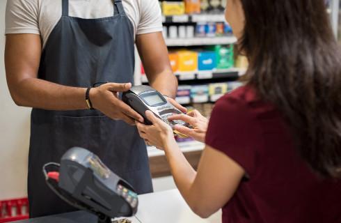E-paragony i wirtualne kasy fiskalne coraz bliżej