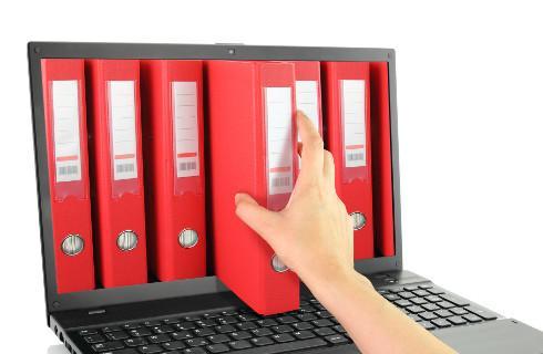 UOKiK wykrył zmowę cenową na rynku sprzętu biurowego