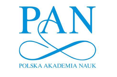 Prof. Robert Grzeszczak pokieruje Komitetem Nauk Prawnych PAN