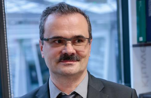 Prof. Grajewski: Trybunał Stanu nie musi być martwym organem