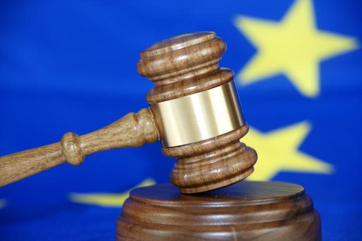 RPO do TSUE: Jest problem sędziowskich dyscyplinarek w Polsce