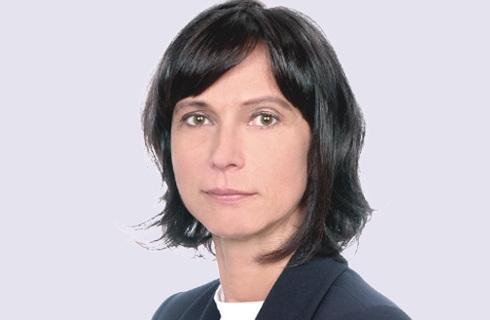 Wiceminister Dalkowska: Sędziowie nie mogą kwestionować statusu innych sędziów